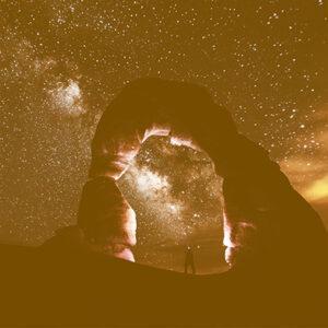 Weisheit und Kosmos