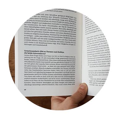 Esoterik Manuskript im Spirit Rainbow Verlag veröffentlichen